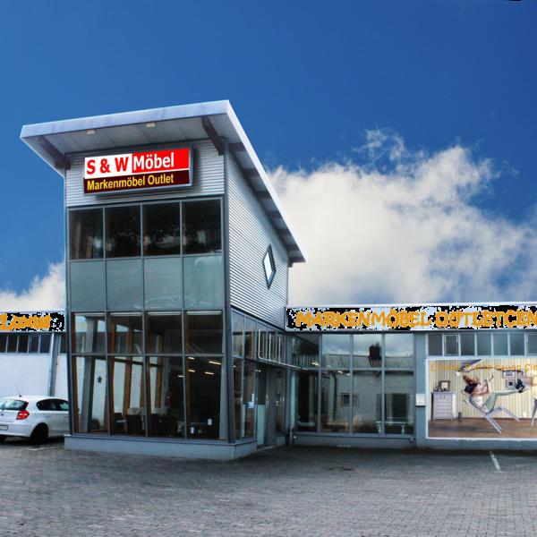 Ebay+Bild+Quakenbrück-960w